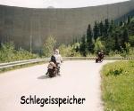 clubausflug-1996-schlegeisspeicher