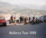mallorca_1