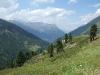 Clubausflug nach Garmisch