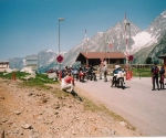 clubausflug-1996-ber-staller-sattel