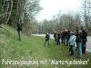 marterlbesuch-nach-fahrzeugsegnung-2004