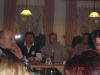 mini-generalversammlung_12-02-2005