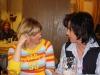 mini-generalversammlung_12-02-2005_1