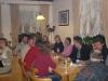 mini-generalversammlung_12-02-2005_2