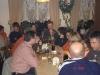 mini-generalversammlung_12-02-2005_4
