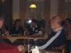 Generalversammlung 2005