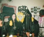 halloween-2001-1