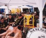 mofarennen-speinshart-2001-2