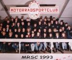 MSRC 1993