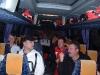 Skiausflug nach St. Johann