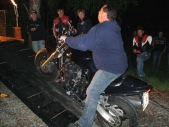 buell-camp_6