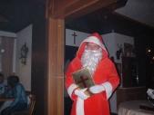 weihnacht05_5