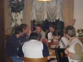 mini-generalversammlung_12-02-2005_3