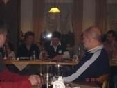 mini-generalversammlung_12-02-2005_6