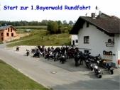 1-bayerwaldrundfahrt-2004