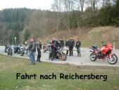 saisonerffnung-reichersberg-2007