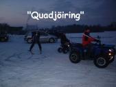 quadjiring-beim-clubheim-januar-2006