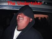 undertaker-juni-2005