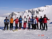 skiausflug-obertauern-2005