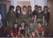 weiberfasching-2004