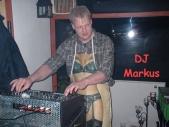 geb_egner-brunner_flos2004
