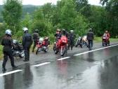 fahrt-moldaustausee-cz-2003-4