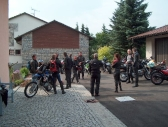 fahrt-moldaustausee-cz-2003-1