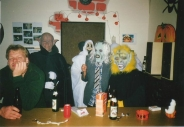 halloween-2001-2