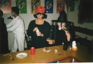 halloween-2001-3