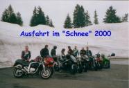 06-04-16ausfahrt_2000
