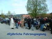 fahrzeugsegnung-im-bru-hof-1999