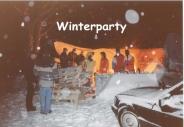 winterparty-1996