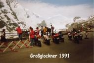 groglockner