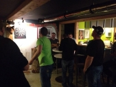 dart-turnier-2014