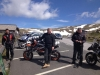 Clubausflug 2013 (Gmund/Maltatal)