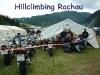 hillclimbing-rachau-2004