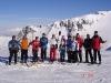 Skiausflug Obertauern