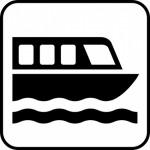 boat_symbol