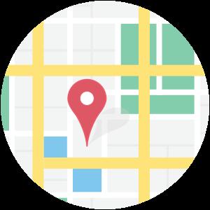 map_circle_sm